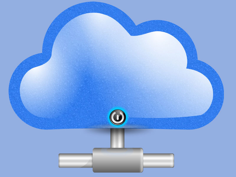 cloud solutions optimized